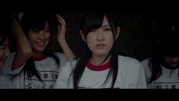 manatsu (4)