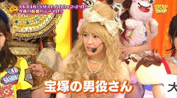 smap2 (4)