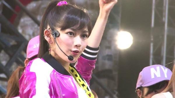 utsukushii (7)