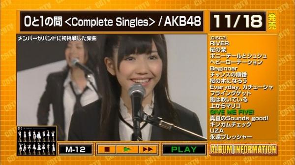 CDTV (36)