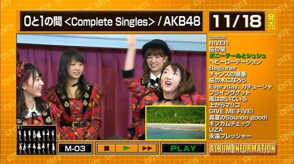 CDTV (31)