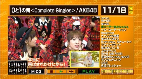 CDTV (26)