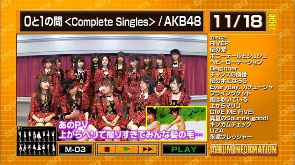 CDTV (25)
