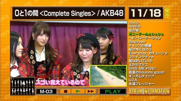 CDTV (23)