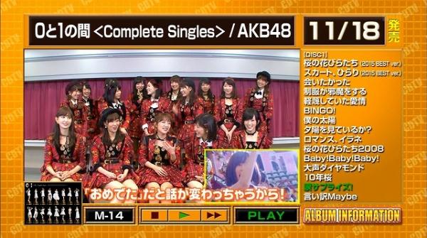CDTV (19)