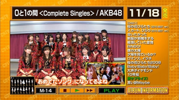 CDTV (17)