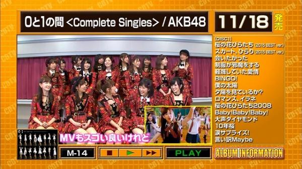 CDTV (13)