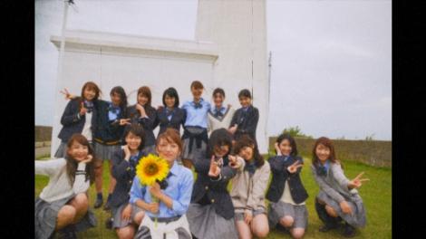 kuchibi (7)