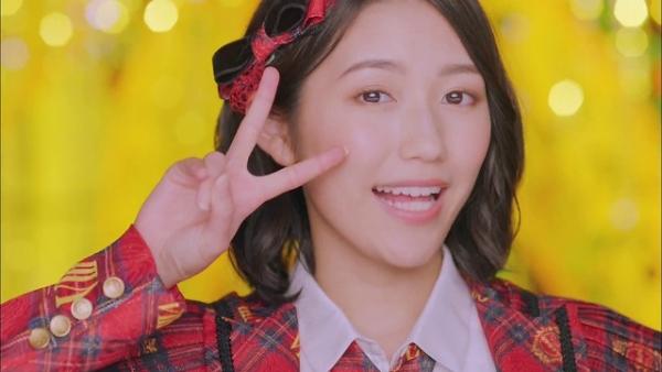 kuchibiruni (5)