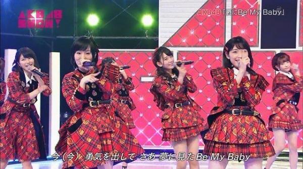 show (13)