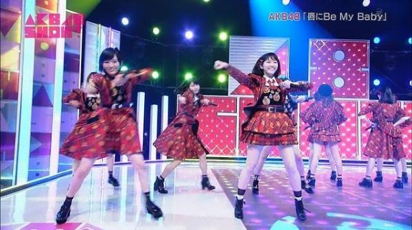 show (21)