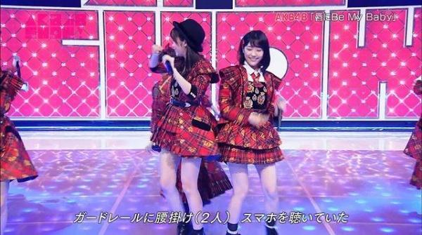 show (5)