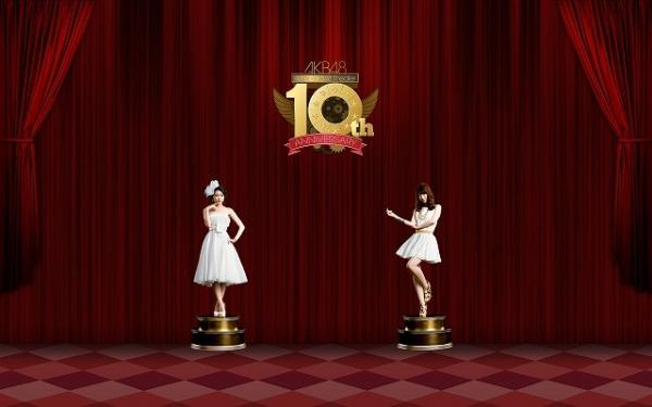 AKB48Roulette.jpg