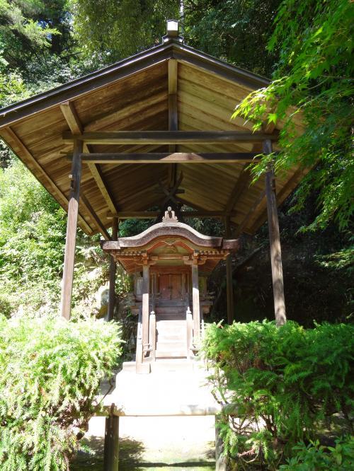 円成寺11