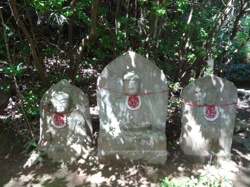 円成寺13