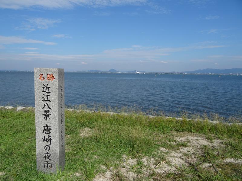 唐崎神社6