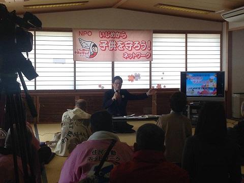 160402 0327海田市祭り講演会
