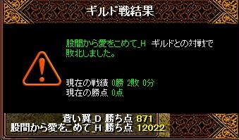 RedStone 16.03.28[03]