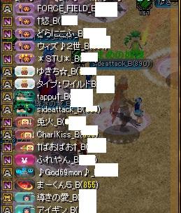 RedStone 16.03.31[01]