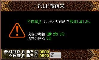 RedStone 16.04.03[02]