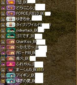 RedStone 16.04.03[01]