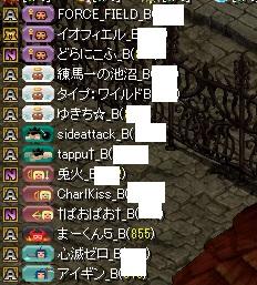 RedStone 16.04.07[00]