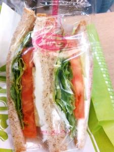 201602330サンドイッチ