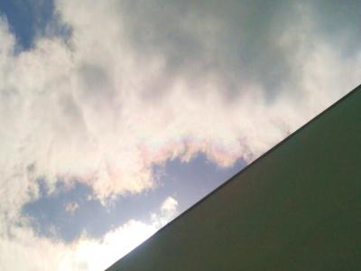 20160325彩雲