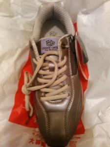 20160327靴