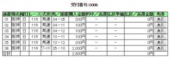 0410桜花賞