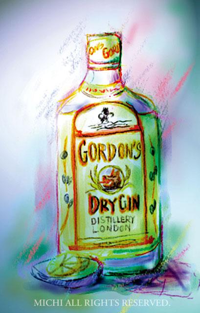 GORDONm.jpg