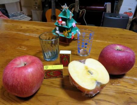 2015_11 28_信州リンゴ・3