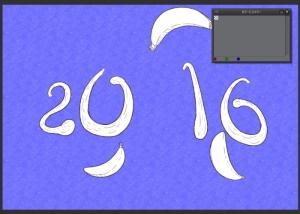 151020_1.jpg