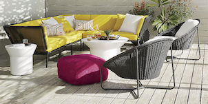 morocco-lounge-collection.jpg