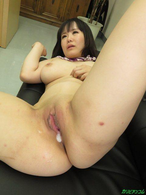 妊婦さんとSEX(無修正)