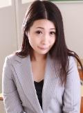 記事【結城恋】へ