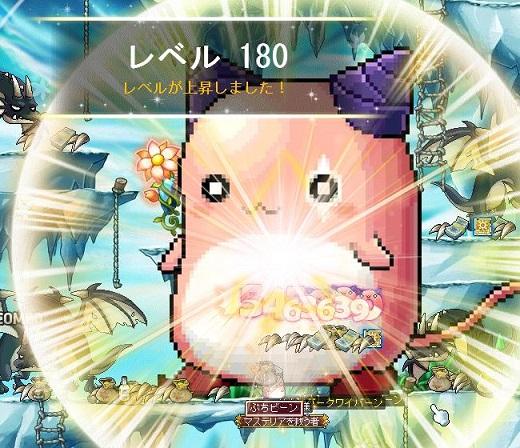 Maple151030_223521.jpg