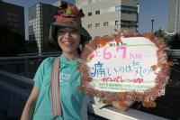 BL151012夢舞い8-9IMG_0321