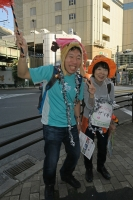 BL151012夢舞い8-8IMG_0326