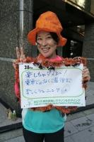 BL151012夢舞い9-5IMG_0335