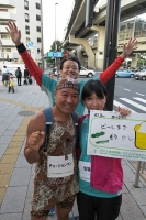 BL151012夢舞い9-8IMG_0350