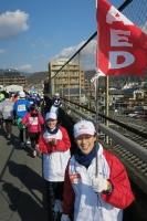 BL160221京都マラソン2-2IMG_0685