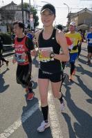 BL160221京都マラソン2-5IMG_0687