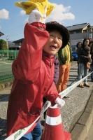 BL160221京都マラソン2-7IMG_0688