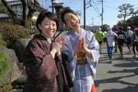 BL160221京都マラソン2-8IMG_0693