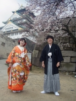 BL160328大阪城公園2RIMG1964