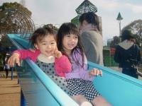 BL160328大阪城公園1RIMG1990