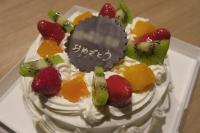BL160401結婚記念日2IMG_0047