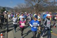 BL160221京都マラソン3-4IMG_0704