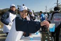 BL160221京都マラソン3-1IMG_0699
